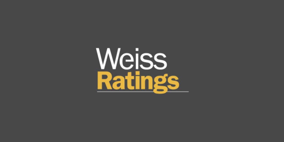 Аналитики Weiss Crypto Ratings: Bitcoin ожидает подъем по предварительной оценке  до $ 70000